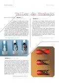 EW08 - Especial Navidad: Decoración de uñas - Uñas y Maquillaje. - Page 5