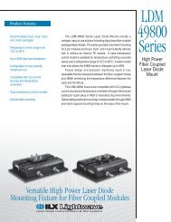 49800_brochure_REV04 4 Page Layout.indd - RPMC Lasers