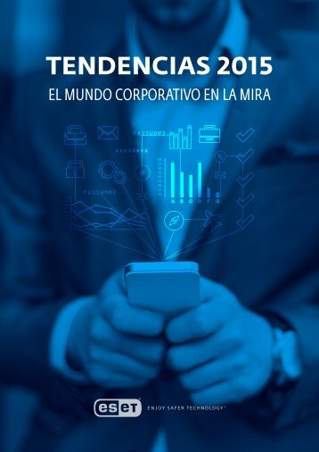 tendencias_2015_eset_mundo_corporativo
