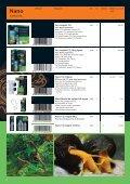 Nano - Dennerle - Page 6
