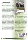 Friedhofs- und Gartenkultur - Kdweb.de - Seite 2