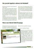 Friedhofs- und Gartenkultur - Kdweb.de - Seite 3