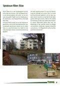 Friedhofs- und Gartenkultur - Kdweb.de - Seite 7