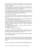 Izdienas pensijas saņēmēju apliecības izsniegšanas kārtība - Page 2