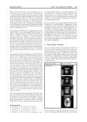 .... Aufsätze Rechtsprechung - SKW Schwarz - Seite 6