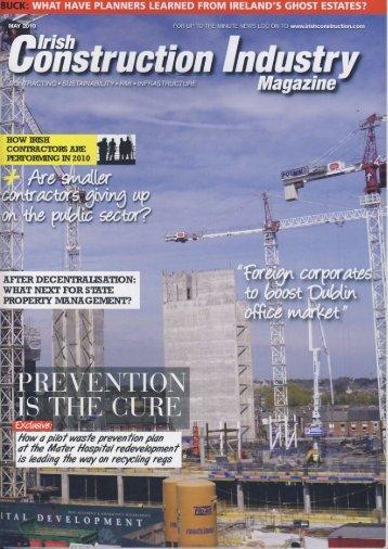 Download PDF - Scott Tallon Walker Architects