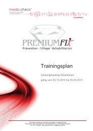 Trainingsplan Leistungstraining Schwimmen.pdf