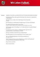 SVR FAN-KATALOG - Seite 4