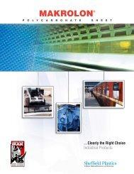 9284R Shf IP 4c broch:Layout 1 - Sheffield Plastics