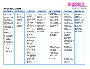 Nursing Care Plan  hypertension.pdf  Nursing Crib