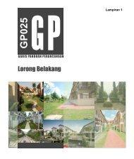 GP Lorong belakang_online engagement - JPBD