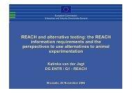 PDF: download this presentation (167 kb) - ecopa
