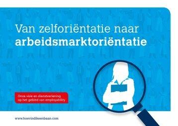 brochure empl_ werkgevers