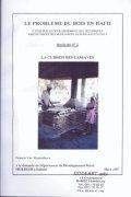1997-Problème du bois en Haïti-fascicule 2 - Page 2