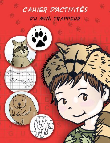 Pour télécharger gratuitement ce cahier, édition 2010, cliquez ici