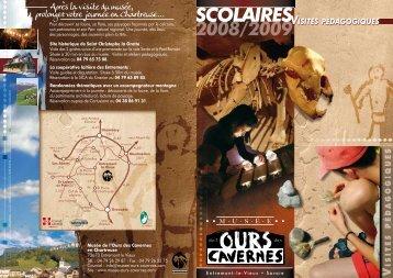 Après la visite du musée, prolongez votre journée en Chartreuse...
