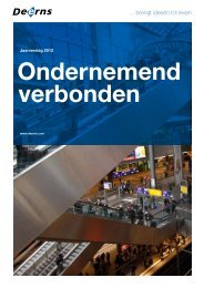 pdfDeerns Jaarverslag 2012