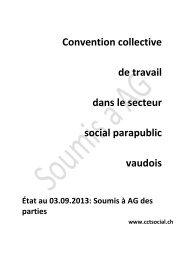 CCT-social document à valider - AVMES