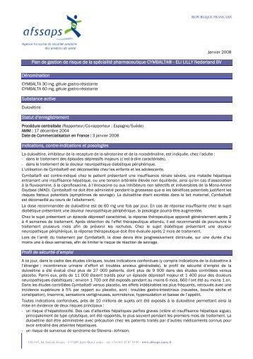 Sp cialit golp gestion des op rations logistiques et for Salon pharmaceutique
