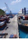 Kuljetus & Logistiikka 1 / 2015 - Page 4