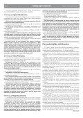 Nr. 3 (141) Marts - Mālpils - Page 2