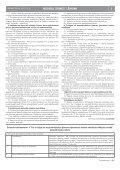 Nr. 3 (141) Marts - Mālpils - Page 5