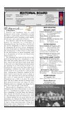Download Hnehna Eng 39 Here - Page 2