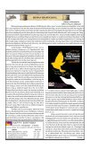 Download Hnehna Eng 39 Here - Page 3