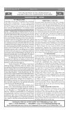 Download Hnehna Eng 39 Here - Page 4
