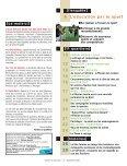 L'éducation par le sport - USEP Loire-Atlantique - Page 2