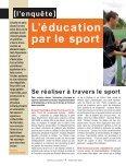 L'éducation par le sport - USEP Loire-Atlantique - Page 3