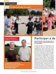 L'éducation par le sport - USEP Loire-Atlantique - Page 5
