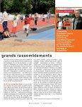 L'éducation par le sport - USEP Loire-Atlantique - Page 6