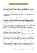 Bilan soirée Ferus - Fapas - Page 6