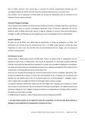 Bilan soirée Ferus - Fapas - Page 7
