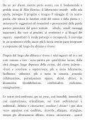 SOGNO e BI...SOGNO di CITTÀ - Calomelano - Page 4