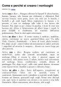 Redditi di provincia - Calomelano - Page 5