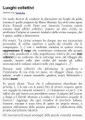 Redditi di provincia - Calomelano - Page 7