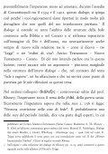 Il discorso di Regensburg - Calomelano - Page 5