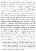 Il discorso di Regensburg - Calomelano - Page 6
