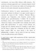 Il discorso di Regensburg - Calomelano - Page 7