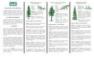 Lisez l'article - La fiducie foncière de la vallée Ruiter
