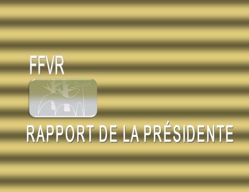 Lire le rapport de 2010 en format PDF - La fiducie foncière de la ...
