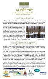 Lire l'article du printemps 2013 en format PDF - La fiducie foncière ...