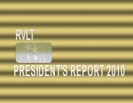 Read the 2010 report in PDF format