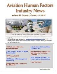 Human_Factors_Industry_News-2015-01