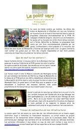 Lire l'article du printemps 2010 en format PDF - La fiducie foncière ...