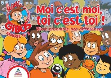 Télécharger PDF - Le Petit Gibus