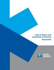 proposed_codeofethicsstandardsofpractice-2015-final