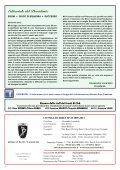 edizione n° 16 2013 - Benaco Auto Classiche - Page 2